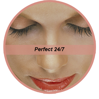 Permanent Cosmetic Makeup - Colorado